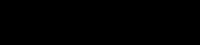 Katharina Fairytale® - einzigartiger Schmuck und Accessoires, Glücksbringer, Geschenke, Mode-Logo