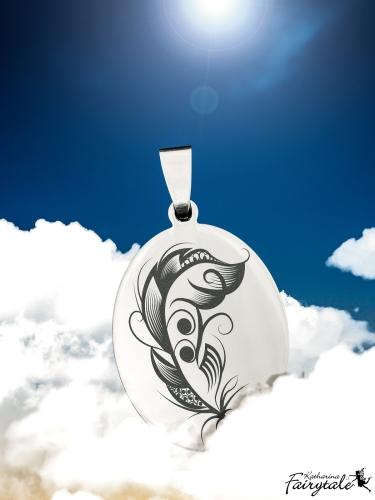 schutzengel schmuck halskette guardian angel geschenk